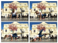 10_Break_Dance